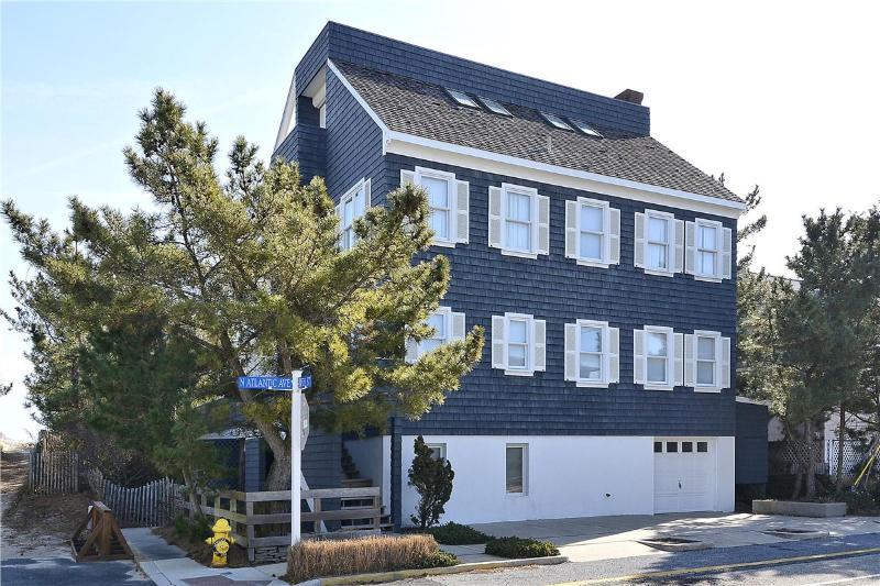 Bethany Fifth St. LLC - Image 1 - Bethany Beach - rentals