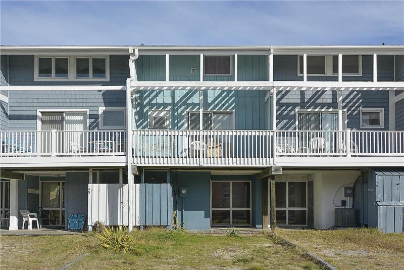Atlantic Watergate 49, 39549 Dune Rd - Image 1 - Cedar Neck - rentals