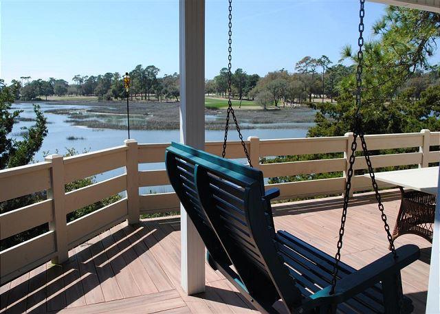 Cozy convenient location at Ocean Green Cottages #9670  Myrtle Beach SC - Image 1 - Myrtle Beach - rentals