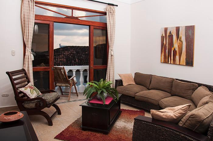 Paloma Blanca 4G 4th Floor Pool View - Paloma Blanca 4G 4th Floor Pool View - Jaco - rentals