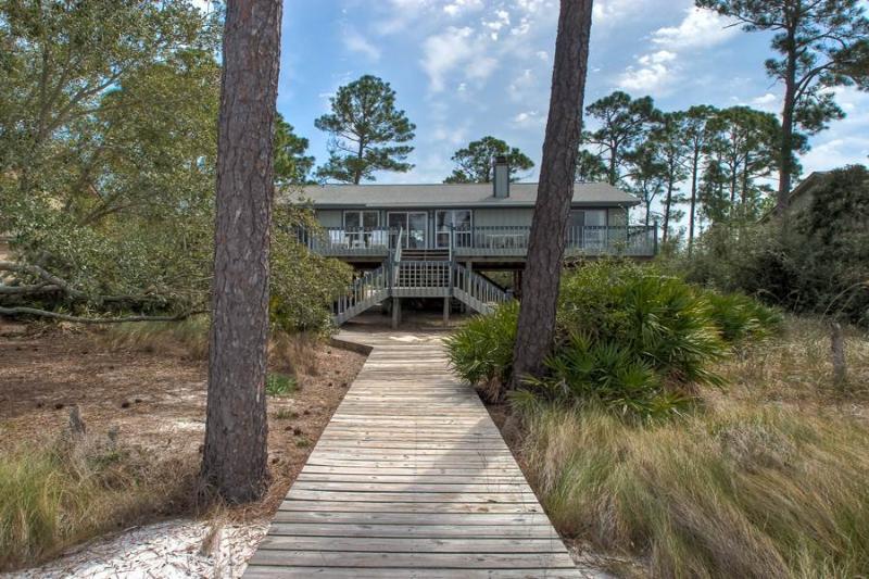 Bien Venue - Image 1 - Orange Beach - rentals