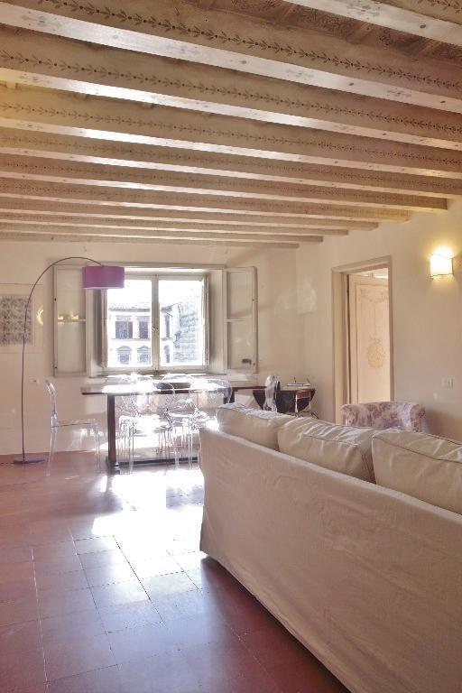 S.Lorenzo - Apartment San Lorenzo - Florence - rentals