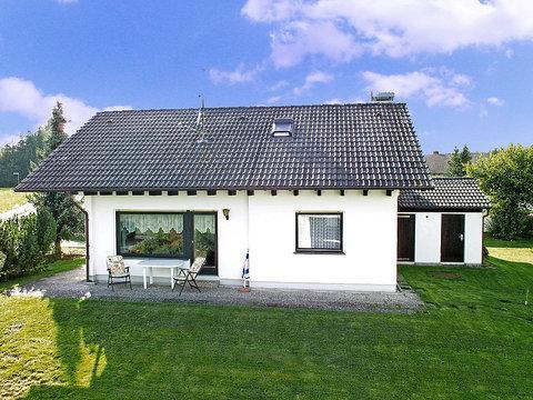Haus Waldkauz ~ RA13456 - Image 1 - Dittishausen - rentals