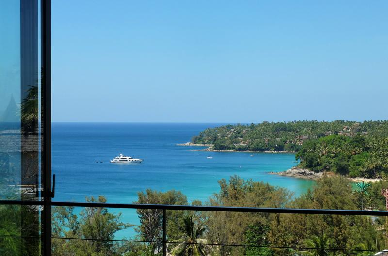 Villa Sitara - 3 Beds - Phuket - Image 1 - Surin - rentals