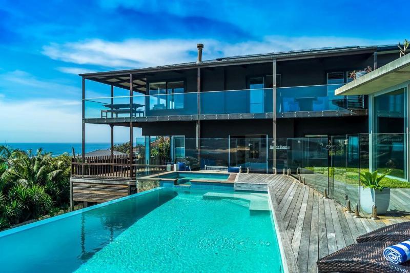 Freshwater Beach Villa 508 - 5 Beds - Syndey - Image 1 - Sydney - rentals
