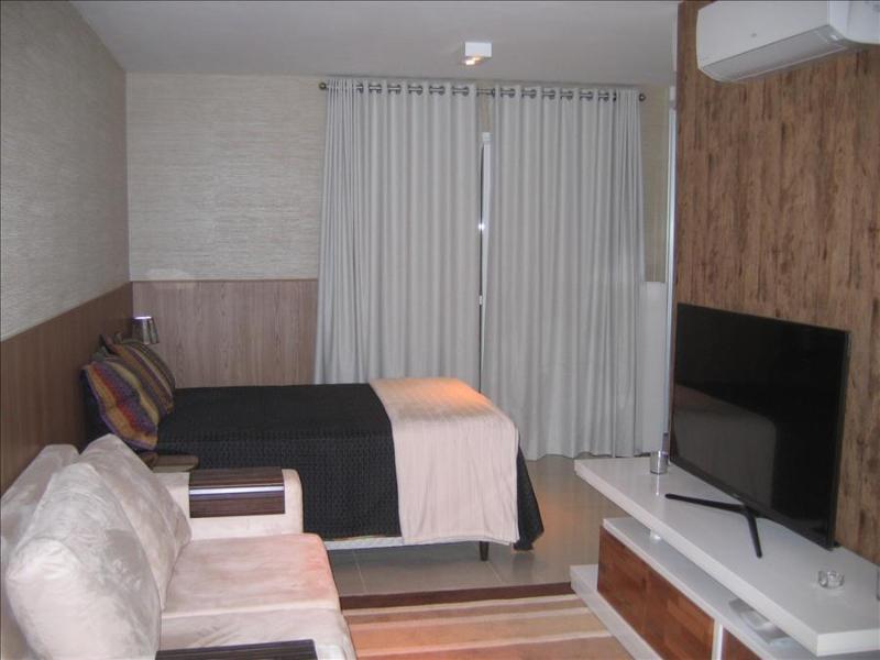 Itaim JCP I - Image 1 - Vila Mariana - rentals