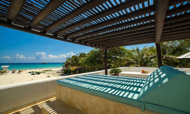 Casa Clara - Image 1 - Playa del Carmen - rentals