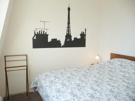 Great Condo 1 BR Latin Quarter-stay on Rue Rollin - Image 1 - Paris - rentals