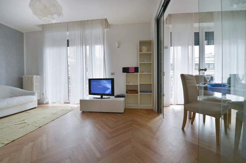 16327 - Image 1 - Milan - rentals