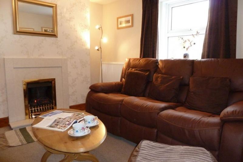 BRIGHAM ROW, Keswick - Image 1 - Keswick - rentals