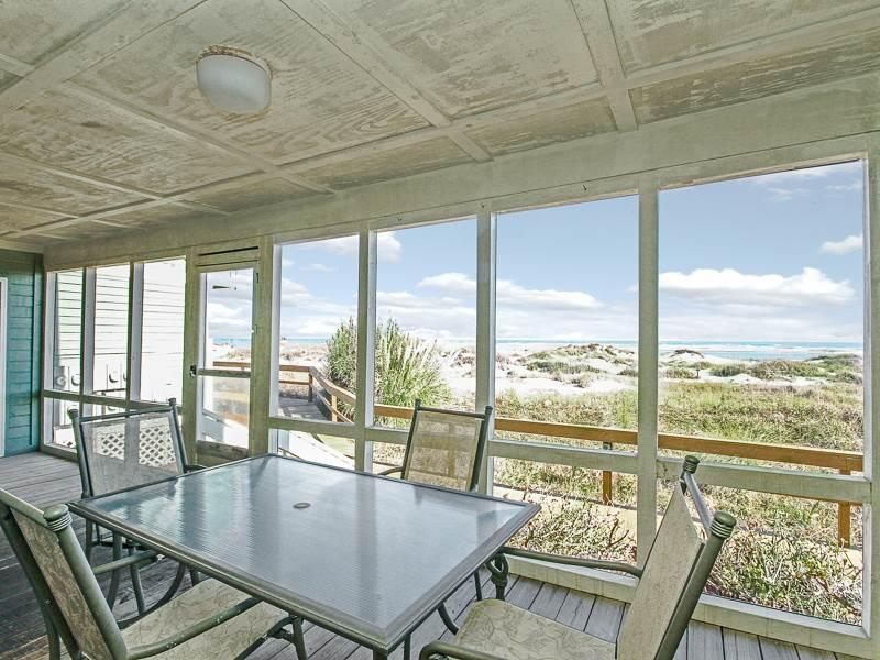 Mariner's Walk 12-C - Image 1 - Isle of Palms - rentals