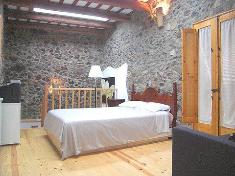 Sant Joan ~ RA20715 - Image 1 - Calonge - rentals