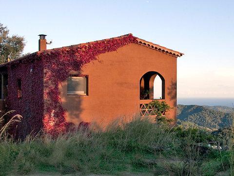 Sant Iscle ~ RA21028 - Image 1 - Sant Iscle de Vallalta - rentals