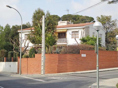 MAS BAIXAULI ~ RA21226 - Image 1 - Tarragona - rentals