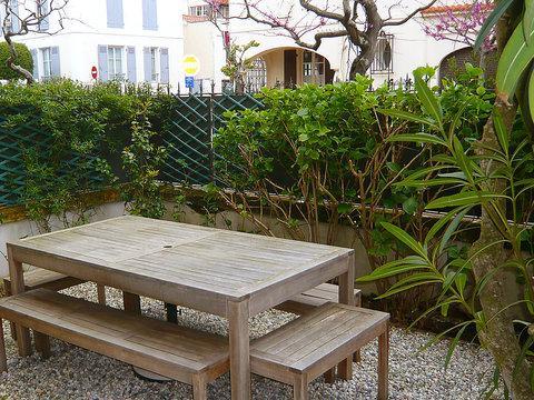 Rue Jeanne d 'arc ~ RA25830 - Image 1 - Biarritz - rentals