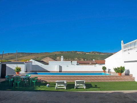Casa Rural Cacín ~ RA18999 - Image 1 - Cacin - rentals