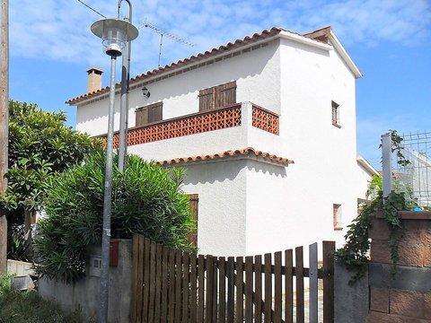 Pstge Tarragona ~ RA20467 - Image 1 - L'Escala - rentals