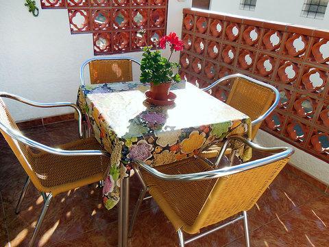 Isabel 5 ~ RA20465 - Image 1 - L'Escala - rentals
