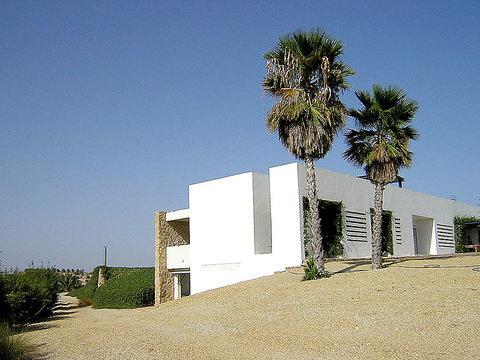 Finca La Veleta ~ RA19043 - Image 1 - Los Gallardos - rentals