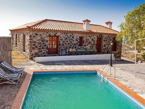 Casa Del Coronel ~ RA19451 - Image 1 - Arico - rentals