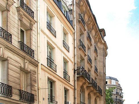 Bridgestreet Montparnasse St Germain ~ RA24491 - Image 1 - 7th Arrondissement Palais-Bourbon - rentals