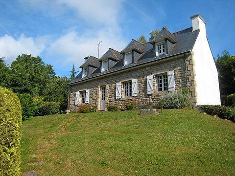 Maison St Nicolas ~ RA25189 - Image 1 - Tregunc - rentals