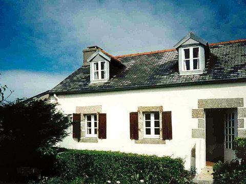 Maison Corolleur ~ RA25211 - Image 1 - Saint-Renan - rentals