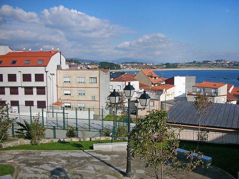 Apartamentos Palmeira I ~ RA20061 - Image 1 - Palmeira - rentals