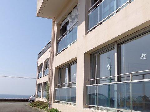 Ty Bugale, Apt 3 ~ RA25136 - Image 1 - Concarneau - rentals