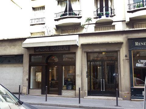 4 rue de Miromesnil ~ RA24506 - Image 1 - 7th Arrondissement Palais-Bourbon - rentals