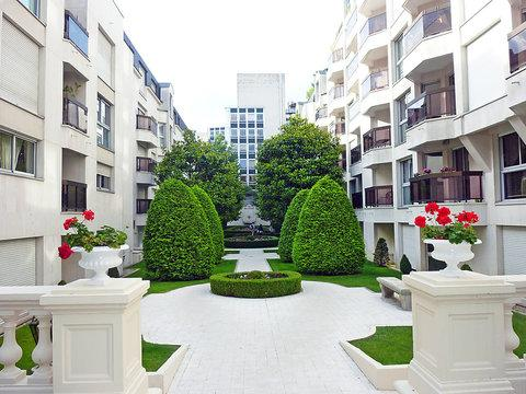 35 rue Malar ~ RA24493 - Image 1 - 7th Arrondissement Palais-Bourbon - rentals