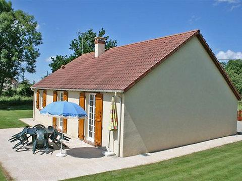 Maison Debray ~ RA24639 - Image 1 - Bernay - rentals