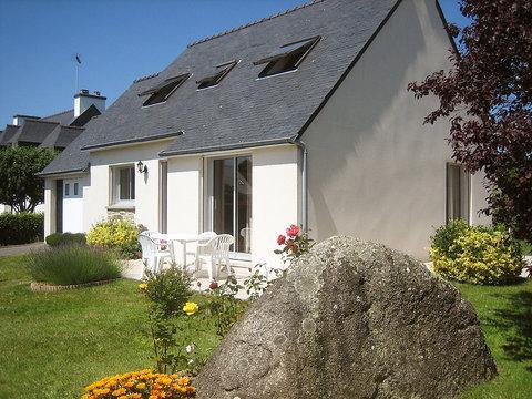 Villa Christien ~ RA25181 - Image 1 - Tregunc - rentals