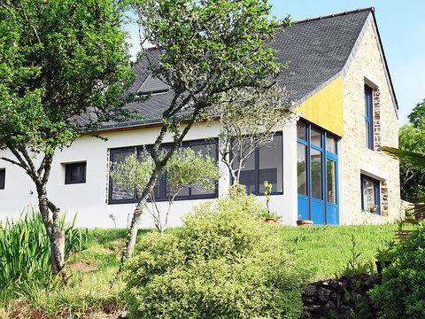 La Boissiere ~ RA25167 - Image 1 - Lanveoc - rentals