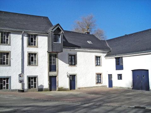 Rackésmillen ~ RA36835 - Image 1 - Enscherange - rentals