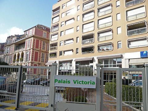 Victoria ~ RA29196 - Image 1 - Nice - rentals