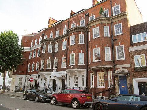 Sloane Avenue ~ RA29557 - Image 1 - England - rentals