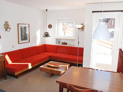 Cisles Residence ~ RA33154 - Image 1 - Selva Di Val Gardena - rentals