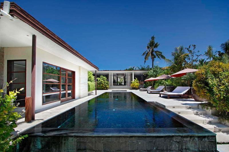 Villa Mona - 5 Beds - Bali - Image 1 - Umalas - rentals