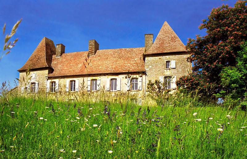 Pressoir De La Beauly - Image 1 - Urval - rentals