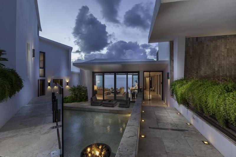 Villa Kishti - Image 1 - Anguilla - rentals