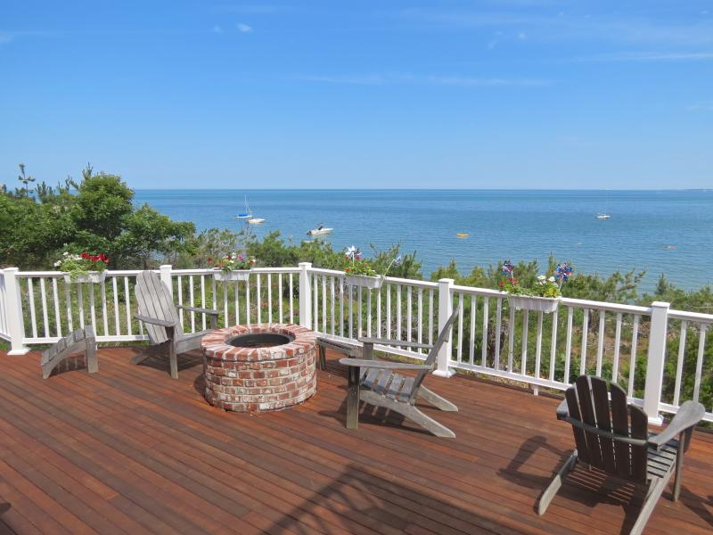 059-B - Large, Recently Renovated Home, Right on Bch-059-B - Brewster - rentals
