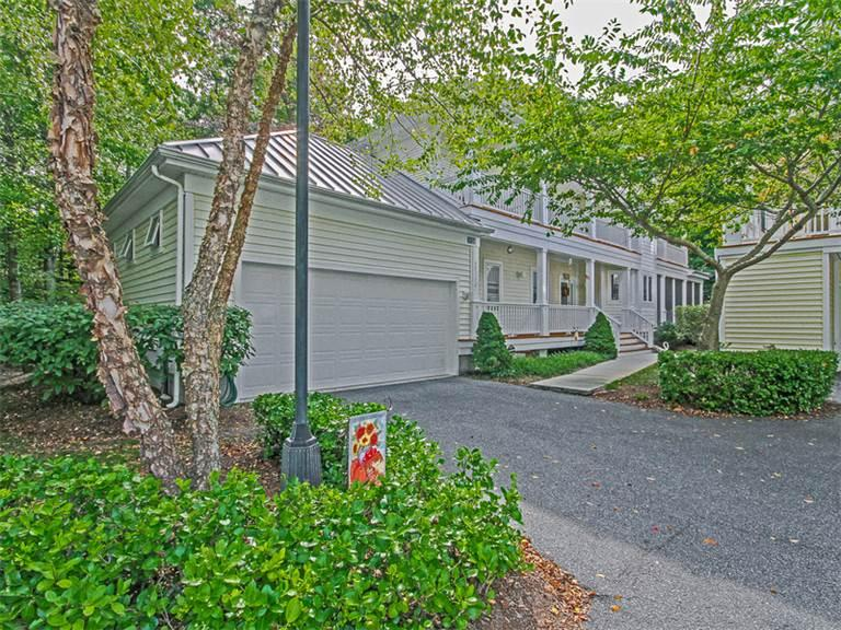 55112 Manor Place - Image 1 - Bethany Beach - rentals