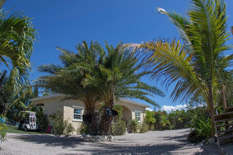 Sea villa - SunSea houses (Sea house) - Providenciales - rentals