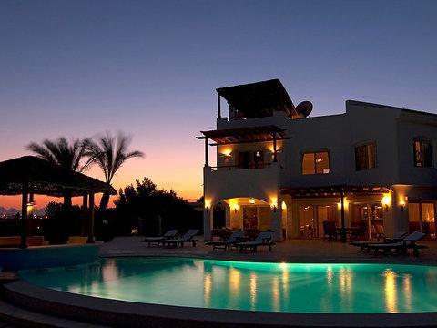 White Villas 65 phase 4 ~ RA18929 - Image 1 - El Gouna - rentals