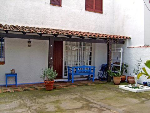 Casa Blava ~ RA20449 - Image 1 - L'Escala - rentals