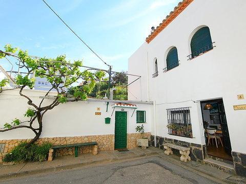 Casa Bosch ~ RA20150 - Image 1 - Llanca - rentals