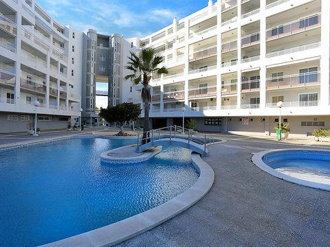 Royal ~ RA21266 - Image 1 - Salou - rentals