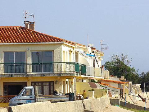 6 Av Des Corsaires ~ RA26654 - Image 1 - Saint Pierre la Mer - rentals