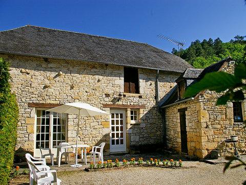 La Colinoise ~ RA26078 - Image 1 - Saint-Amand-de-Coly - rentals